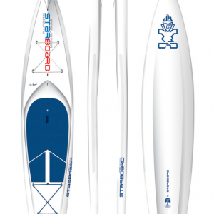 """STARBOARD SUP 11'6"""" x 29"""" TOURING"""