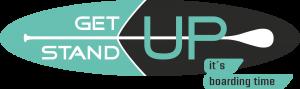 SUP Shop - SUP Online Shop